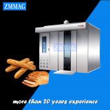 Electric Heating Hot Air Circulating 64 Trays Oven Bake Price (ZMZ-64D)