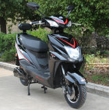 Cheap Electric Motorcycle OEM Manufacturer