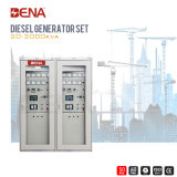 Comap Control and Protection Panels for Diesel Generator for Sale