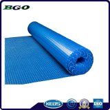 PE Bubble Film Swimming Pool Solar Cover