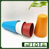 LFGB Grade Cheap Colorful Eco Coffee Mug of Bamboo Fiber