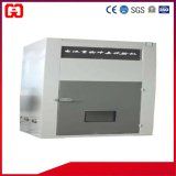 Un38.3 Lithium Battery Strength Tester, Impact Weight Testing Equipment