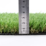 High Quality Artificial Pampas Wall Soccer Grass Synthetic Turf Prices for People