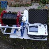 Underground Well Camera Borehole&Downhole Testing and Logging Equipment