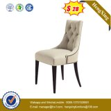 Classic Height Adjustable Discouted Price Brown Beauty Restaurant Diningroom chair (HX-HT017)