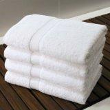 Custom Plain Wholesale 100% Cotton Bath Terry Kitchen Towel (JRD004)