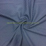 100% Cotton Factory Made 100-200 GSM/ Interlock / Looped Fabric / Double Fleece /Flame Retardant / Waterproof / Anti - Static Jersey Fabric with Oeko Tex 100