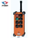 Wholesale Best Price Industrial Remote Control for Crane