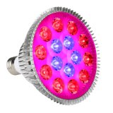 Indoor Home Plant E27 LED Grow Light