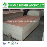 Lowest Price High Quality Plywood