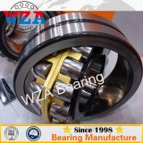 High Quality Spherical Roller Bearing Special Using in Shaker Screen Industrial Machine
