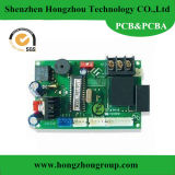 Shenzhen PCB Manufacturer Supply PCB Design Circuit Board