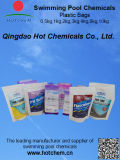 pH Buffer Sodium Bicarbonate for Swimming Pool Use
