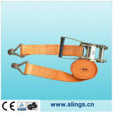 2018 5tx10m Lifting Sling with GS Certificate