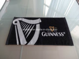 Custom Printed Bar Towel (SST1028)