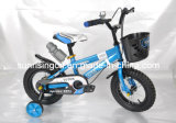 Children Bicycle A96