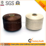 Sewing Thread Multifilament Yarn Factory