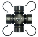 Truck Cross Universal Joint 38*57.2 for 5-12213X