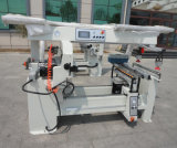 MZB73212 Two-ranged Carpenter Drilling Machine