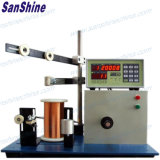 Voice Coil Winding Machine Voice Winder