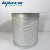Ayater Supply 1623051600 Air Compressor Part