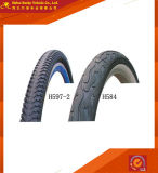 Wearable High Quality Rubber Mountain Bike Tire (BT-034)