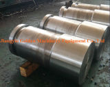 Competieive Price Forged SAE8620 Steel Shaft Price