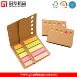 Print Logo Cheap Custom Sticky Note Pad for Children