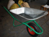 High Quality Wb6404 Wheel Barrow