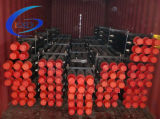 "API 2 3/8"" Drill Pipe for Water Well"