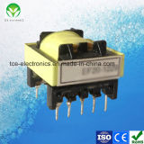 High Frequency Transformer/ SMPS Transformer/Power Flyback Transformer for Power Supply