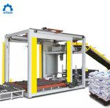 Palletized Load System Afforadable Repalletizer Repalletized Repalletizing Machine