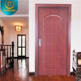 50mm Metal Steel Fireproof Safety Door