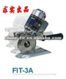 Advanced in Technology Cutting Machine Fit-3A