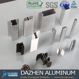 Top Selling Customzied Aluminum Profile for Building Material / Factory Direct Sale Price