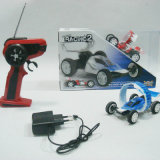 1: 32 High Speed Remote Control Toy Racing Car