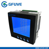 Mini Digital LCD Power Panel Meter