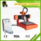 Ql-3636 China Factory Supply Cheap Mini CNC Metal Cutting Machine