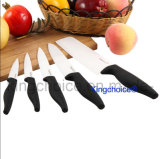 Kingchoice Ceramic Chef Knife for P11 Series (CKW345678P11)