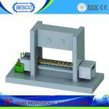 2D/3D Multi Station Punch Transfer System/Feeder