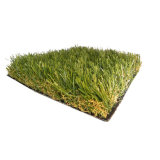 25mm Artificial Synthetic Fake Plastic Soft Mat Carpet Lawn Turf Grass Prices