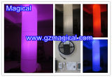 Advertising Inflatable Lighting Tube / Inflatable Tube (MIC-721)