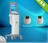 Fractional Laser Skin Treatment Machine