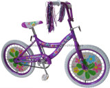 Kids Bicycle (SR-A49)