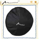 High Quality 20′′ Nylon Cymbal Bag