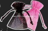 Favor Fishnet Gift Pouch