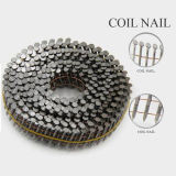 Professional Jumbo Coil Nail with Good Quality