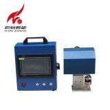 Free Shipping Electric Malaysia Distributor Marking Machine Price