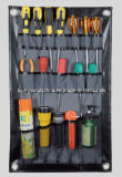 Hanging Tool Pouch (KM7812)