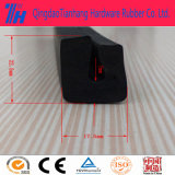 Wholeale Price High Technology EPDM Foam Rubber Seal Strip